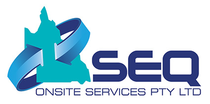 SEQ Onsite Services