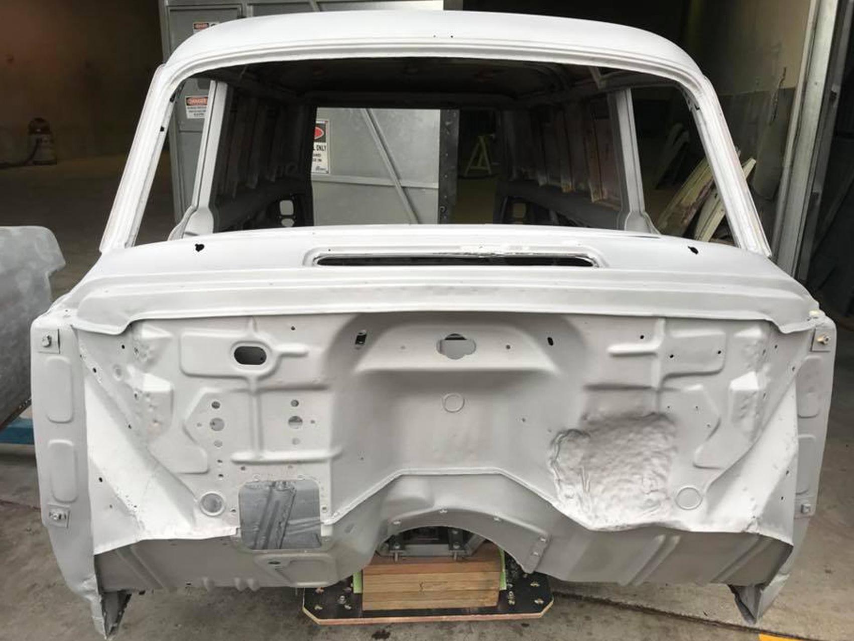 auto-restore-3