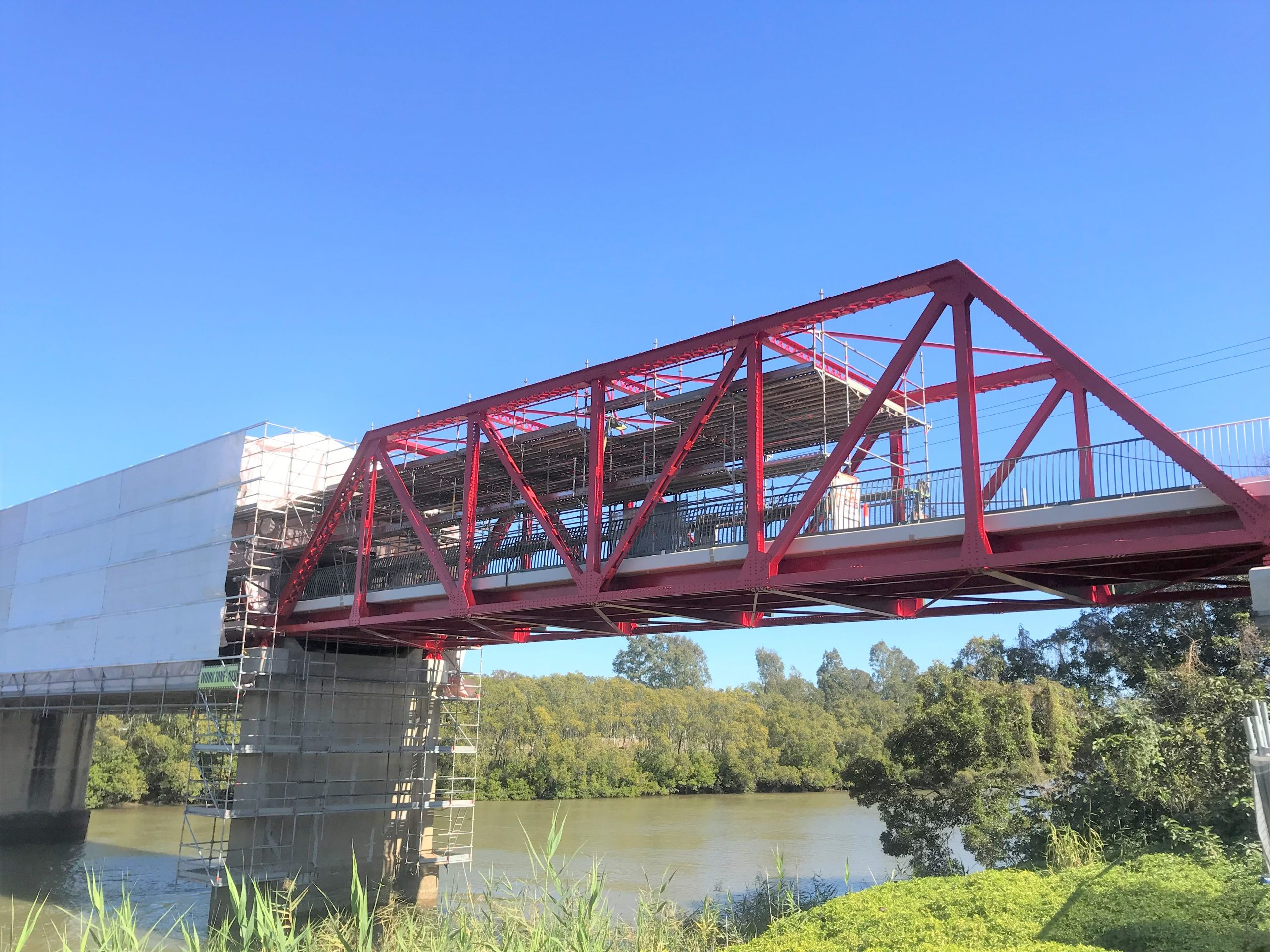 Logan River Bridge (1) (002)